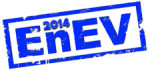 GMtec Beratung zur EnEV 2014