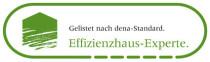 KfW Energieberater, KfW Effiziemzhaus